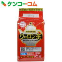 伊藤園 ウーロン茶 ティーバッグ 54袋[伊藤園 烏龍茶(ウーロン茶)] ランキングお取り寄せ