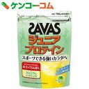 ザバス ジュニアプロテイン マスカット 700g (約50食分)[ザバス(SAVAS) プロテイン ジュニア用]【送料無料】