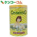 オンセンス・パインバス 2.1kg[薬用入浴剤 薬効温浴]【あす楽対応】【送料無料】