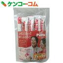 トマト酢ジュレ ぷるっとまと 20g×8本[遠藤青汁 トマト酢]【あす楽対応】