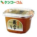 オーサワ 国内産 立科麦みそ カップ 750g[ケンコーコム オーサワジャパン 味噌(みそ)]