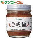 オーサワ 豆板醤 85g[オーサワジャパン 豆板醤]
