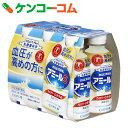 アミールS 200ml×6本[アミール 血圧が高めの方に 特定保健用食品(トクホ)]【asa11cal】