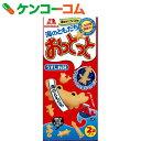 森永 おっとっと うすしお味 箱 54g(27g×2袋入)[おっとっと スナック菓子]