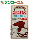 パイオニア企画 スキムミルク 6g×10袋[パイオニア企画 スキムミルク]【あす楽対応】