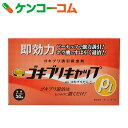 ゴキブリキャップP1 30個入[ゴキブリキャップ ゴキブリ捕獲]【あす楽対応】【送料無料】