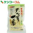 ナカガワ 国産小麦粉使用天かす一番 60g[ナカガワ 天かす(揚げ玉)]