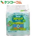 コロコロ スペアテープ フローリングクリーナー 緑 3巻入 C1508[コロコロ 粘着クリーナー]【あす楽対応】