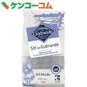 アクアメール セルマランドゲランド/ゲランドの塩(顆粒) 1kg[アクアメール ゲランドの塩]