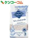 アクアメール セルマランドゲランド/ゲランドの塩(あら塩) 1kg[アクアメール ゲランドの塩]