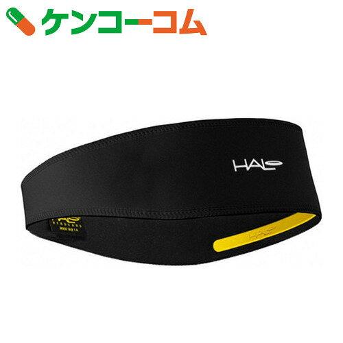 HALO(ヘイロ) II プルオーバー ブラック フリーサイズ[HALO ヘッドバンド]【あす楽対応】