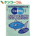 フードケア Ca&Mgフリカケ のりかつお 2.6g×50[フードケア 鉄・カルシウム強化食品]