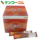 フードケア ネオハイトロミールR&E 3g×50包[フードケア とろみ調整]