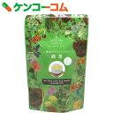 なごみナチュルア 国産カフェインレス緑茶 2g×15個[nagomi-NATULURE カフェインレス茶]【あす楽対応】