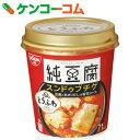 日清 純豆腐 スンドゥブチゲスープ 17g×6個[日清 スンドゥブ(純豆腐)]【あす楽対応】