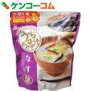 アマノフーズ うちのおみそ汁 なす5食 42.5g(8.5g×5食)