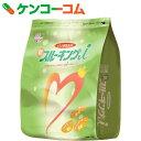 キッセイ 新スルーキングi 2.2kg[キッセイ とろみ調整]【送料無料】