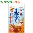 やぶ北ブレンド 水出しほうじ茶 ティーバッグ徳用 32袋[ハラダ ほうじ茶]