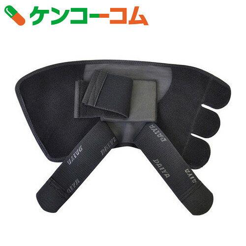 GT cobra(コブラ) ブラック L 7616【送料無料】