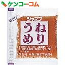 キユーピー ジャネフ ねりうめ 5g×40個[ジャネフ 減塩 調味料]【あす楽対応】