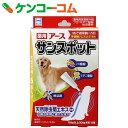 薬用 アース サンスポット 大型犬用 6本入り[アース・サンスポット ノミ・ダニ駆除用品]【送料無料】