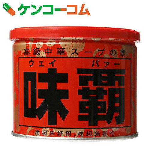 廣記商行 高級中華スープの素 味覇(ウェイパー) 500g