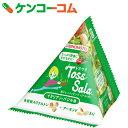 Toss Sala イタリアン・バジル味 23.7g[Toss Sala(トスサラ) サラダ用シーズニング]