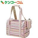 うさぎのおでかけバッグ ピンク[ミニマルグッズ キャリー(ウサギ用)]【送料無料】