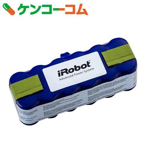 iRobot(アイロボット) ロボット掃除機 ルンバ 交換用XLifeバッテリー 4419696【送料無料】