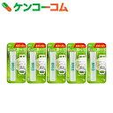 BREO ブレオSUPER グリーンアップルミント 14粒×5個[BREO(ブレオ) 清涼菓子]