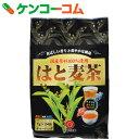 お茶の丸幸 国産100%はとむぎ茶 ティーバッグ 7g×24袋
