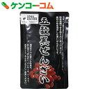 東京フード 五穀黒ぜんざい 180g[東京フード ぜんざい]