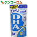 DHC DHA 60日分 240粒[DHC DHA]