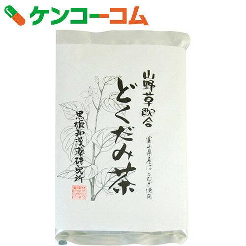 黒姫 どくだみ茶8種ブレンド 300g[黒姫 どくだみ茶]【あす楽対応】