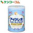 アイクレオのフォローアップミルク 820g[アイクレオ 新生児用ミルク(粉末)]