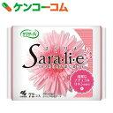 サラサーティ SARA・LI・E(さらりえ) 清潔なナチュラルリネンの香り 72個入[サラサーティ おりものシート(パンティライナー)]