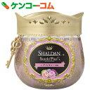 シャルダン ステキプラス レディピオニーの香り 260g[消臭剤]【あす楽対応】