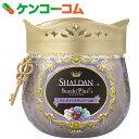 シャルダン ステキプラス アンティークチェリーの香り 260g[消臭力 消臭剤]【あす楽対応】