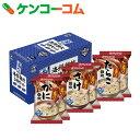アマノフーズ 炙り海鮮雑炊3種セット 6食入(3種類×各2食)[アマノフーズ フリーズドライ 雑炊]