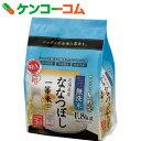 アイリスオーヤマ 生鮮米 無洗米北海道産ななつぼし 1.8kg[アイリスオーヤマ 無洗米]