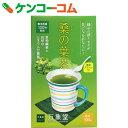 万象堂 桑の葉茶 粉末 100g[万象堂通販 桑茶(桑の葉茶)]