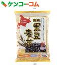 OSK 国産黒豆麦茶 40袋[OSK 黒豆茶(黒大豆茶)]