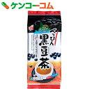 OSK べっぴん黒豆茶 5g×30袋[OSK 黒豆茶(黒大豆茶)]