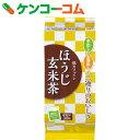 OSK 国産ほうじ玄米茶 4.5g×30袋[OSK ほうじ茶]