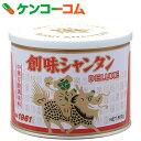 創味シャンタン デラックス 500g[創味 スープの素(中華スープ)]