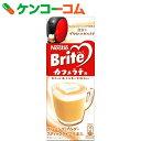 ネスレ ブライト スティック カフェラテ用 5本入り[ネスレ スティックコーヒー]【あす楽対応】