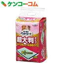 アイリスオーヤマ ペット用汚れ防止ペットシート P-YES-8LL 8枚
