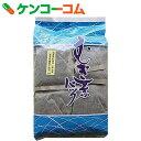 川原製粉所 むぎ茶パック10g×20パック[川原製粉 麦茶(ティーバッグ)]
