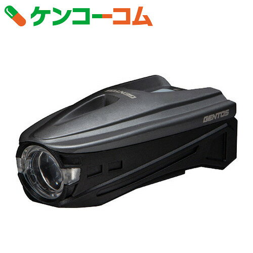 LEDバイクライトAX7 AX-007GR【送料無料】