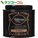 リッジウェイ H・M・B 50g[紅茶 ハマヤ]【あす楽対応】
